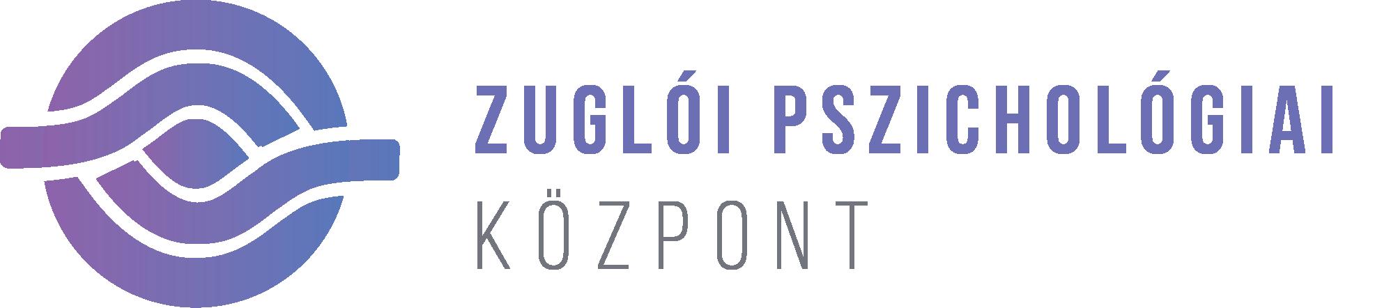 Zugloirendelo